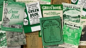 The Green Book: Guide to Freedom online