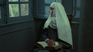 The Nun (1967)