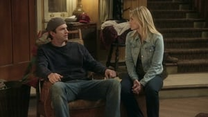 The Ranch 2×20