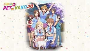 Sakura-sou no Pet na Kanojo