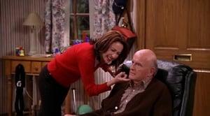 Everybody Loves Raymond: S06E03