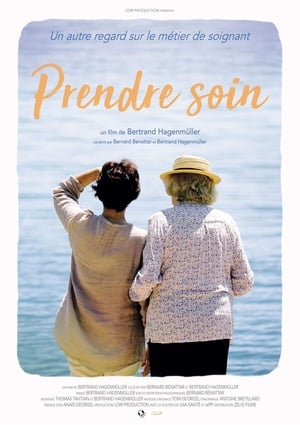 Watch Prendre soin Full Movie