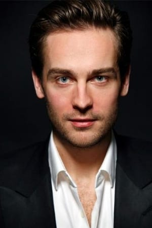 Películas Torrent de Tom Mison