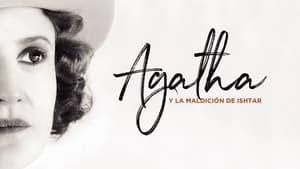 Captura de Agatha y la maldición de Ishtar (2019)