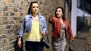 HD series online EastEnders Season 29 Episode 125 02/08/2013
