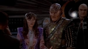 Babylon 5 - The Paragon of Animals Wiki Reviews