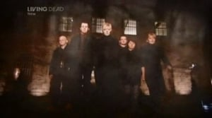 Most Haunted: 11×7