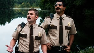 Super Troopers 2 (2018) Watch Online Free