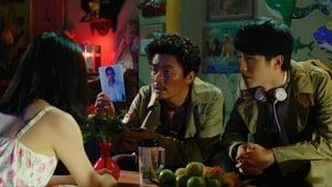 Detective Chinatown (2015) WEB-DL 480p & 720p GDrive