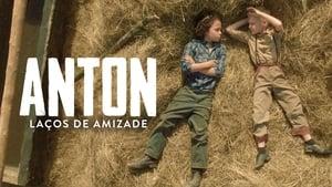 Антон і червона химера (2021)