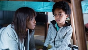 Now you watch episode 04/04/2016 - EastEnders