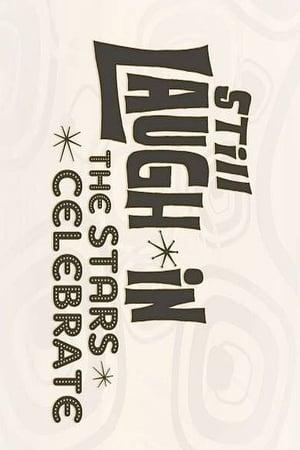 Still Laugh-In: The Stars Celebrate-Tiffany Haddish