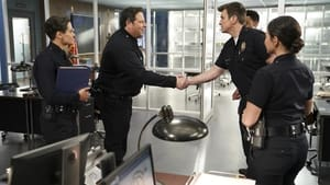 The Rookie: 3×11