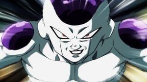 Dragon Ball Super Capitulo 108