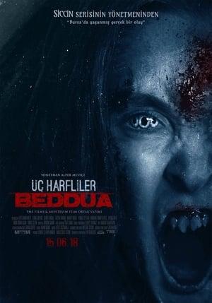 Beddua: The Curse (2018)