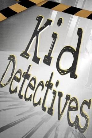 Kid Detectives