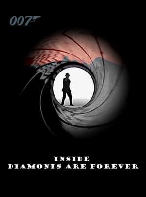 Inside 'Diamonds Are Forever'