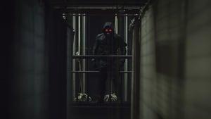 Assistir O Doutrinador – A Série Online Dublado e Legendado Grátis em Full HD