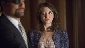 Arrow Season 2 Episode 15