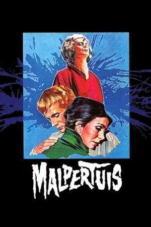Malpertuis Film