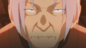 Higurashi: When They Cry – NEW – Episode 18 English Subbed