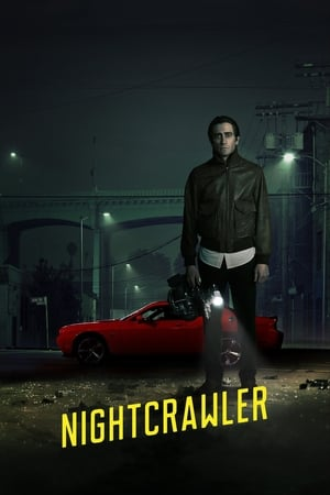 Nightcrawler-Azwaad Movie Database