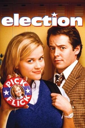 Election (1999)
