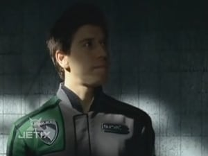 Power Rangers - Temporada 13