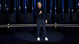 Ellen DeGeneres: Relatable (2018) Full Movie Online Free 123movies