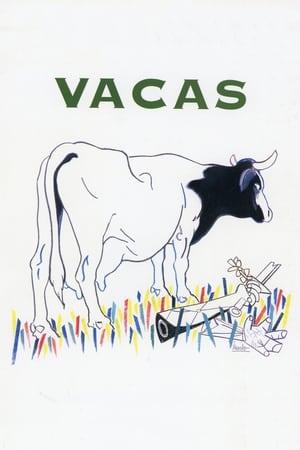 Cows (1992)