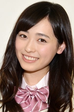 Haruka Fukuhara isNao Yoshikawa