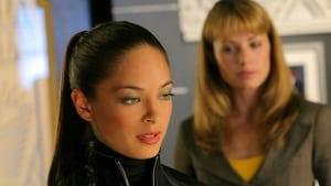 Smallville: S07E07