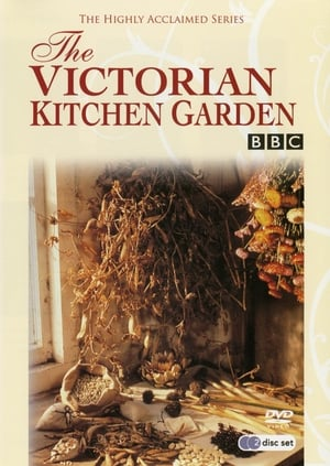 Image The Victorian Kitchen Garden