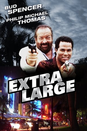 Extralarge