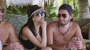 Acapulco Shore Season 8 :Episode 4  Episode 4