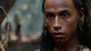 Apocalypto 2006 Altadefinizione Streaming Italiano