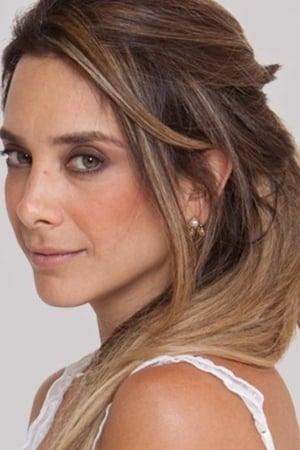 Helena Cerello