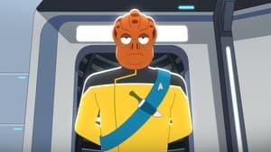 Star Trek: Lower Decks: 2×6