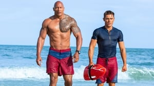 Baywatch Hindi Dubbed
