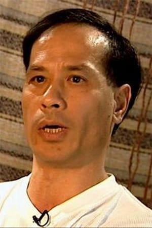 Benny Lai Keung-Kuen isMute blackmailer