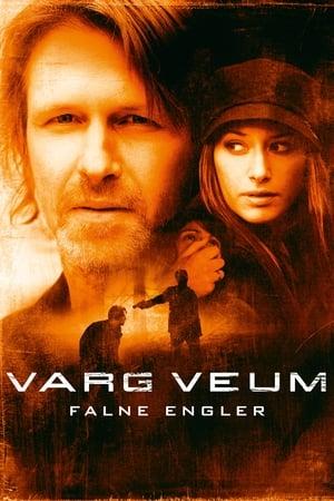 Varg Veum – Ángeles caídos