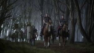 Roman Empire 2 Sezon 2 Bölüm