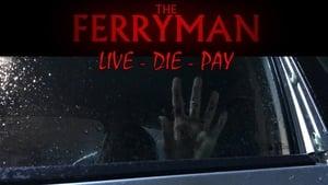 The Ferryman (2018)