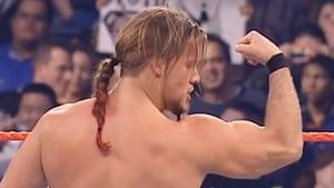 مسلسل WWE Raw الموسم 11 الحلقة 4 مترجمة اونلاين