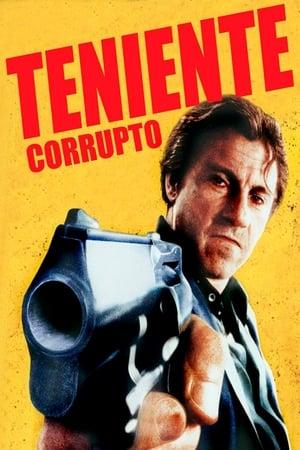 Teniente corrupto