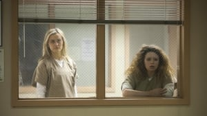 Orange Is the New Black 1×6