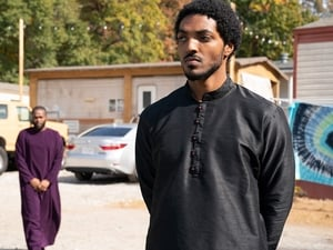 Tyler Perry's Ruthless Season 1 Episode 5