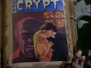 Tales from the Crypt: 5×2