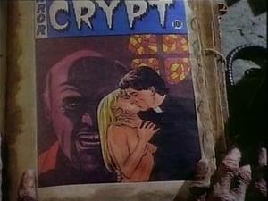 Les Contes de la crypte Saison 5 Episode 2