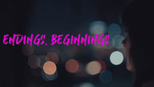 Endings, Beginnings مترجم